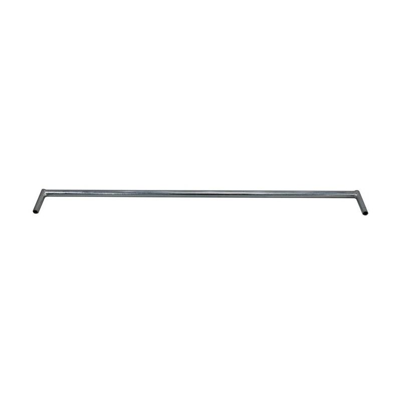 Barre Fixe déclinable BAR000 Accessoires Stands