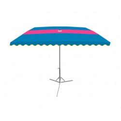 Votre Parasol déclinable PARA000 Créer votre parasol
