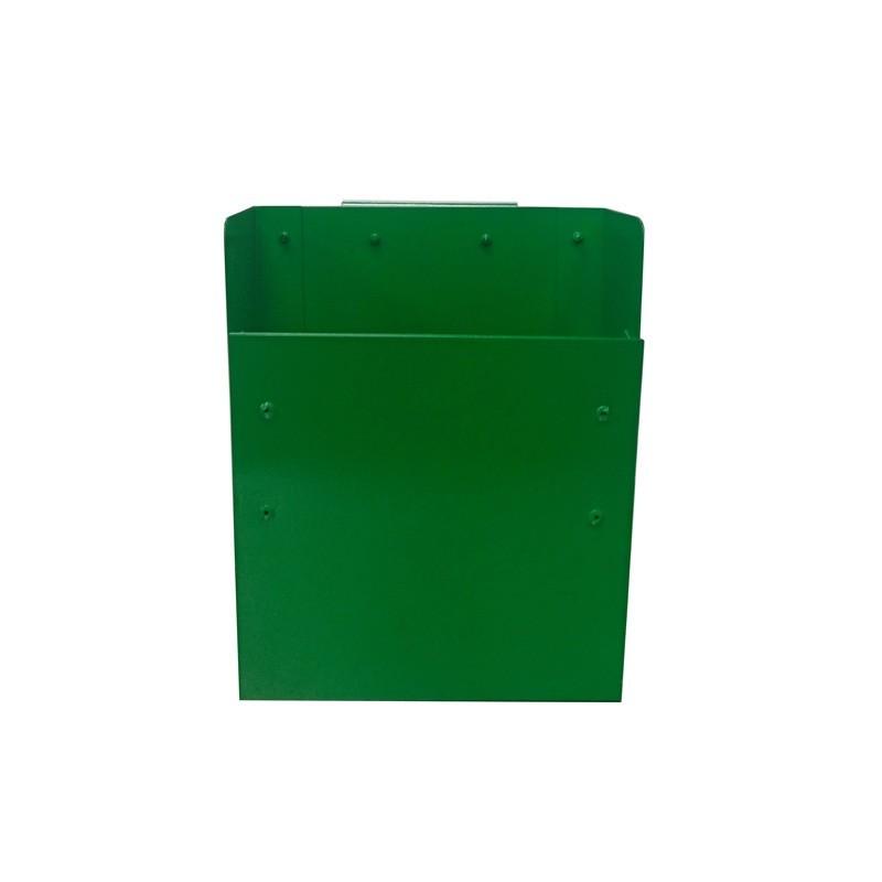 PORTE SACS SAC018 Accessoires étalage