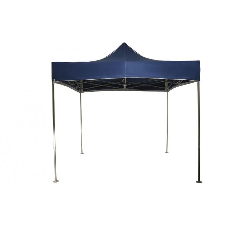 t5132n Tente Marteau tente accessoires