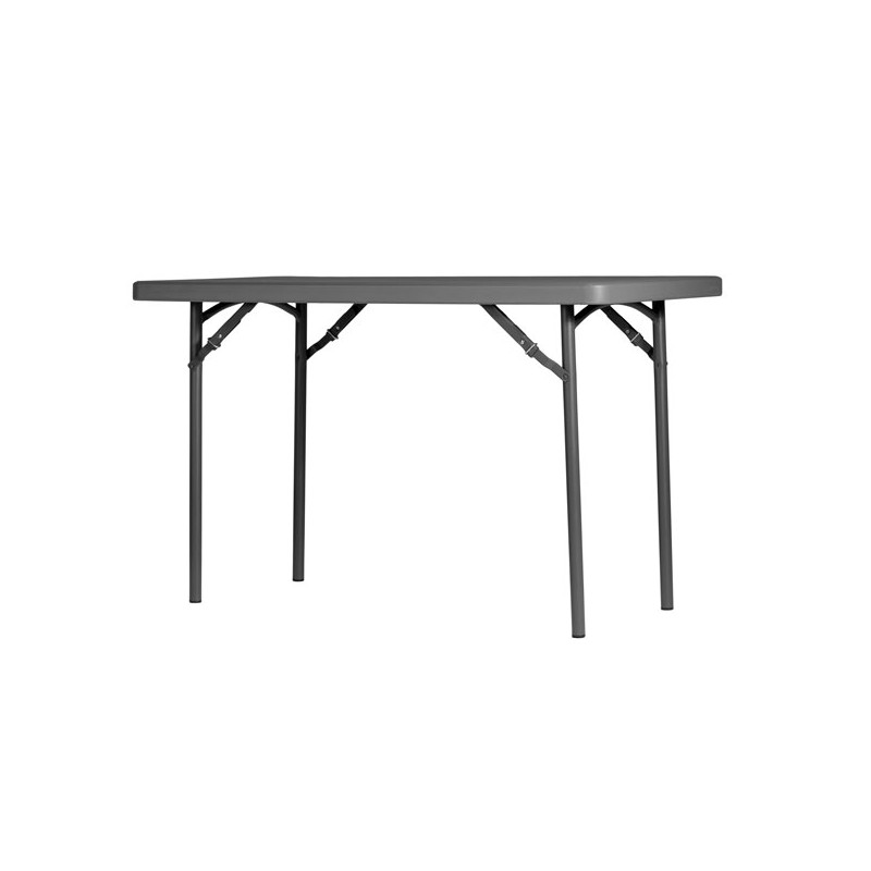 TABLE PVC PLIABLE 60 x 120 NEW ZOWN CLASSIC TPVCC002 Accueil