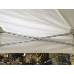 CROISILLONS FLASH CRO009 Tente Flash